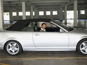 Firmenwagen: Zuzahlungen zu den Anschaffungskosten