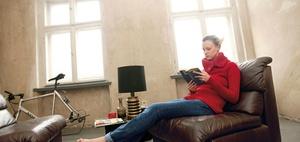 Hartz IV: Jobcenter kontrollieren Haushalte