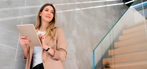 Konkrete Ziele erhöhen die Zufriedenheit: Ikigai und Vision-Board