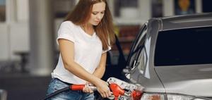 Beitragspflicht von Tankgutscheinen anstelle von Arbeitslohn