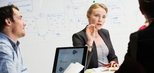 Personalcontrolling: Aufgaben von HR Controlling