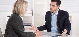 Beiträge zur Berufshaftpflicht lohnsteuerpflichtig?