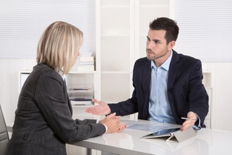 BFH Kommentierung: Beiträge für eine rückgedeckte Unterstützungskasse im Rahmen eines Ehegatten-Arbeitsverhältnisses