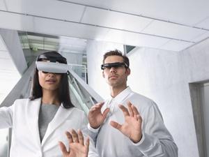 Gaming: Vorsicht vor roboterhaftem Verhalten beim Recruiting