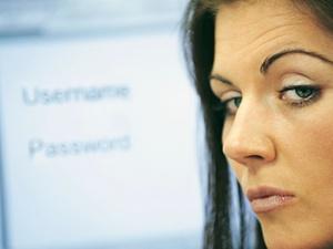 Umsatzsteuer-Voranmeldung ab 1.1.2013 nur noch mit Zertifikat