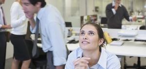 Deutlich verschärfter Datenschutz am Arbeitsplatz ab Mai 2018