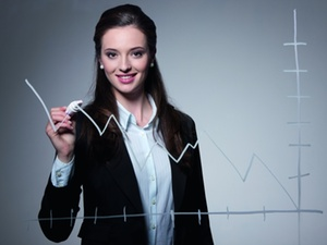 TAG schließt das Geschäftsjahr 2012 mit deutlichem Gewinn ab