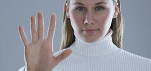 Hautschutz: Richtige Anwendung erhöht den Schutz