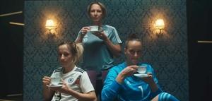Gender Pay Gap im Fußball: Was ein WM-Titel wert ist