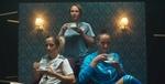 Frauen Fußballnationalmannschaft