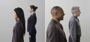 Projekt SWOPS für mehr Chancengleichheit im Job