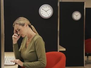 Lärmbelastung: Tipps für mehr Ruhe im Büro
