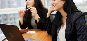 Hessen will Karrierechancen von Frauen verbessern