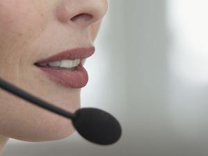 Sozialversicherungspflicht bei Erotik-Hotline