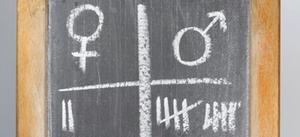 DIW-Managerinnen-Barometer 2017: Frauenanteil steigt