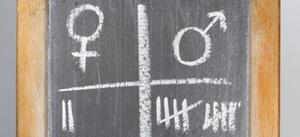 Frauenanteil Aufsichtsrat, Vorstand, Führungspositionen 2020
