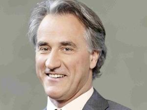 Publity bestellt Frederik Mehlitz zum weiteren Vorstand