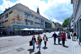 Freiburg KaJo