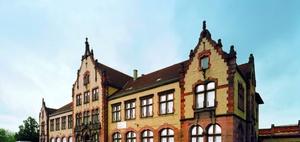 Freiburg: Am Güterbahnhof entstehen 600 weitere Wohnungen