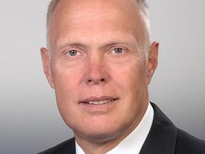 Personalie: Neuer HR Director bei Europart
