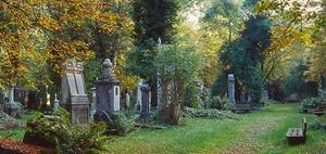 Sterbehilfe: Sternstunde des Bundestags zum heiklen Thema Tod