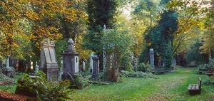 Bundestag hat Neuregelung zur Sterbehilfe beschlossen