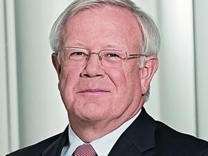 Patt scheidet aus Hannover-Leasing-Geschäftsführung aus