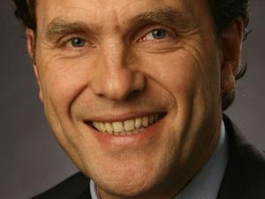 Bergqvist und Scholte verstärken Manpower-Geschäftsleitung