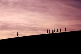 Führung im digitalen Arbeitsumfeld