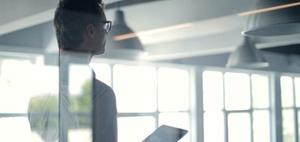 Merkmale von Digital Leadership