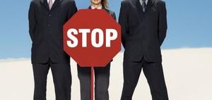 Konfliktmanagement: Mediation verhindert, dass Fronten verhärten