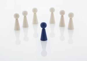 Rechtsbasics für Führungskräfte: Folgen der Pflichtenübertragung