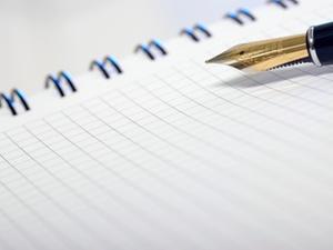 Entbürokratisierung: Einfachere Pflegedokumentation