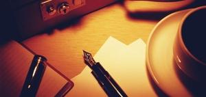 Schriftformheilungsklauseln in Mietverträgen sind stets unwirksam