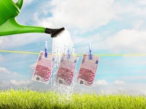 Betriebe weiter zurückhaltend bei der Kreditaufnahme