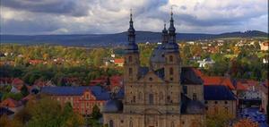 Mittelstädte holen auf: Mieten in Fulda steigen um 40 Prozent