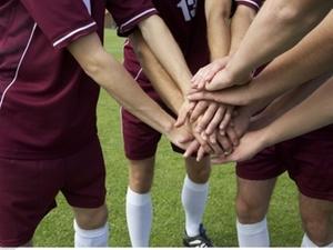 SV zu Amateursportlern und Vertragsamateuren