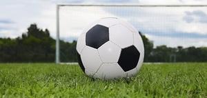 Urteil: Abmahnung für 30 Sekunden Fußball-Live-Stream