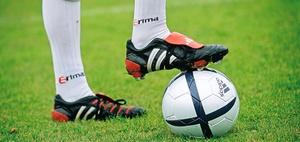 Mindestlohn: Ausnahme im Sport nicht rechtssicher