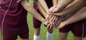 Spielerüberlassung als freigebige Zuwendung an Fußballverein