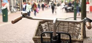 Warenhauskrise macht Innenstädte für Einzelhändler erschwinglich