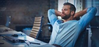 Advertorial: IT Security als Service: G DATA 365 Essentials: Die eigene IT-Sicherheit den Profis überlassen
