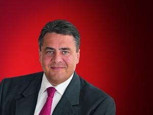 Höhere Steuern für die SPD kein Muss mehr