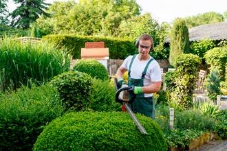 Praxis-Tipp: Wann sind Gartenarbeiten haushaltsnahe Dienstleistungen oder Handwerkerleistungen?