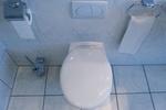 Gäste-WC_Klo_Toilette