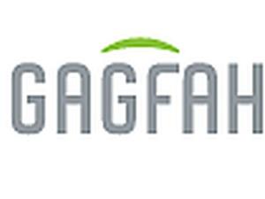 Unternehmen: Gagfah zeigt sich zuversichtlich für 2014
