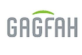 Gagfah-Logo