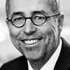 Prof. Dr. Fritz Gairing