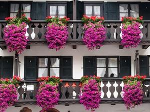 Aurelis verkauft Grundstück in Garmisch-Partenkirchen