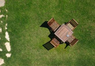 Praxis-Tipp: Aufwendungen für den behindertengerechten Umbau des Gartens